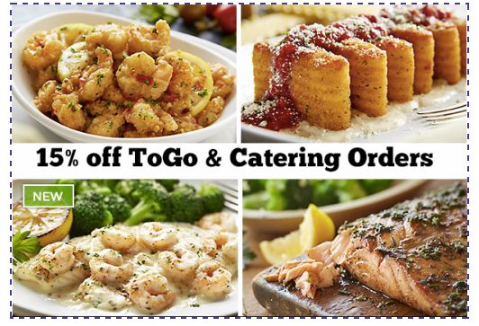 17 best ideas about olive garden catering on pinterest olive garden appetizers appetizer for Come on down to the olive garden