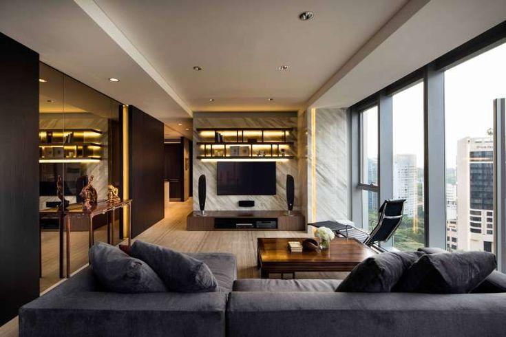 17 best ideas about interior design singapore on pinterest for Design agency singapore