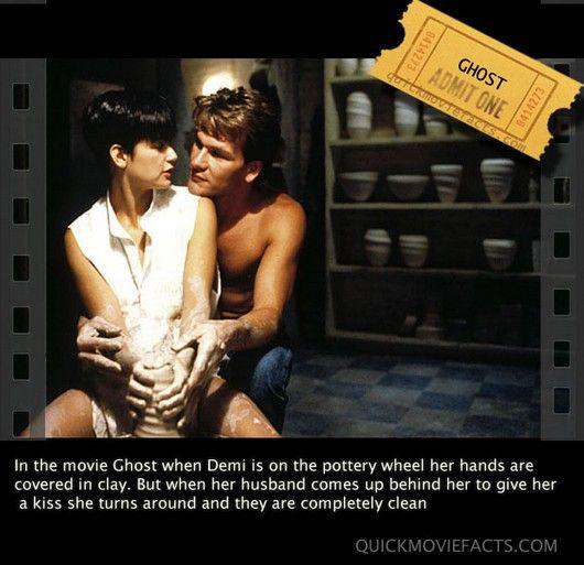 best 88 interesting movie facts ideas on pinterest