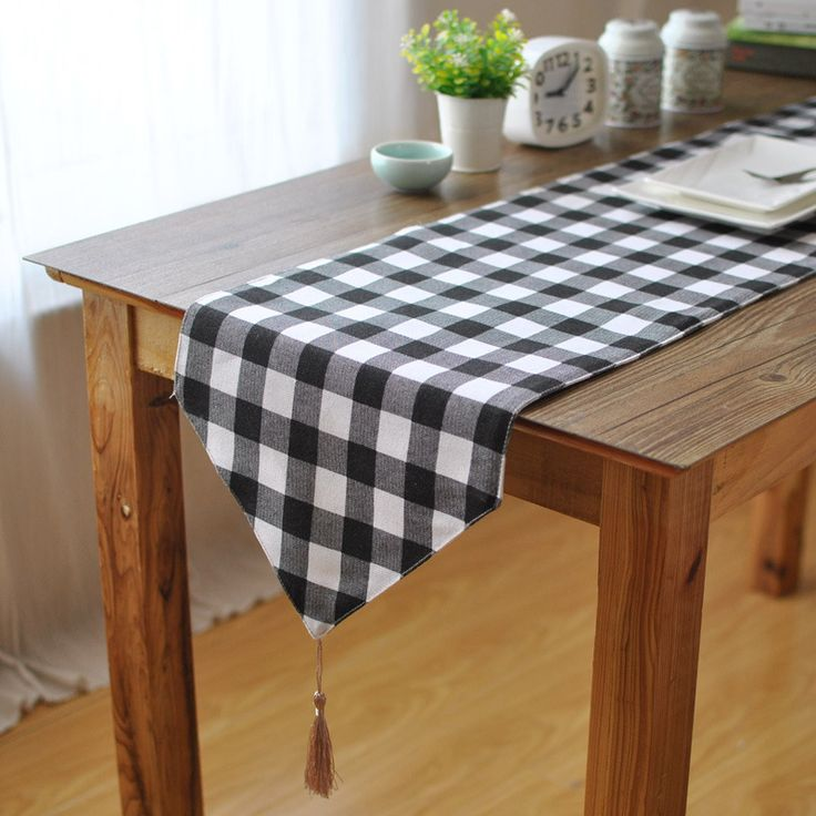 M s de 20 ideas incre bles sobre caminos de mesa en pinterest for Camino mesa moderno