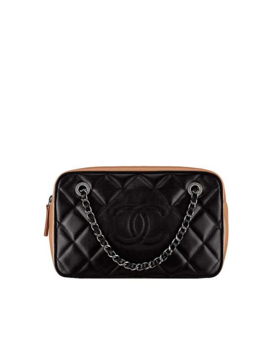 1000 Ideas About Chanel Official Website On Pinterest