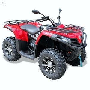 17 Best Ideas About Mowers For Sale On Pinterest Riding