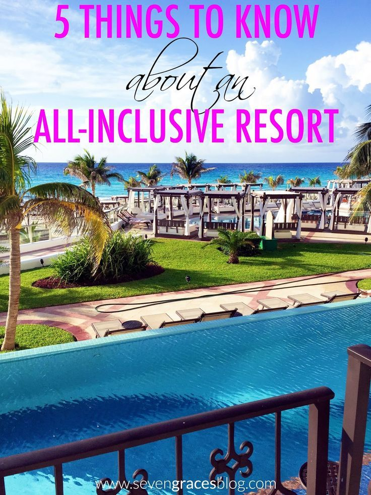 All inclusive lesbian resort-3309