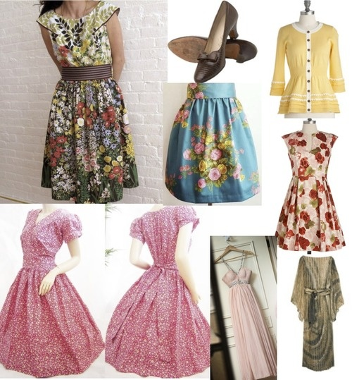 28 best Walk the Line images on Pinterest June Carter Dress