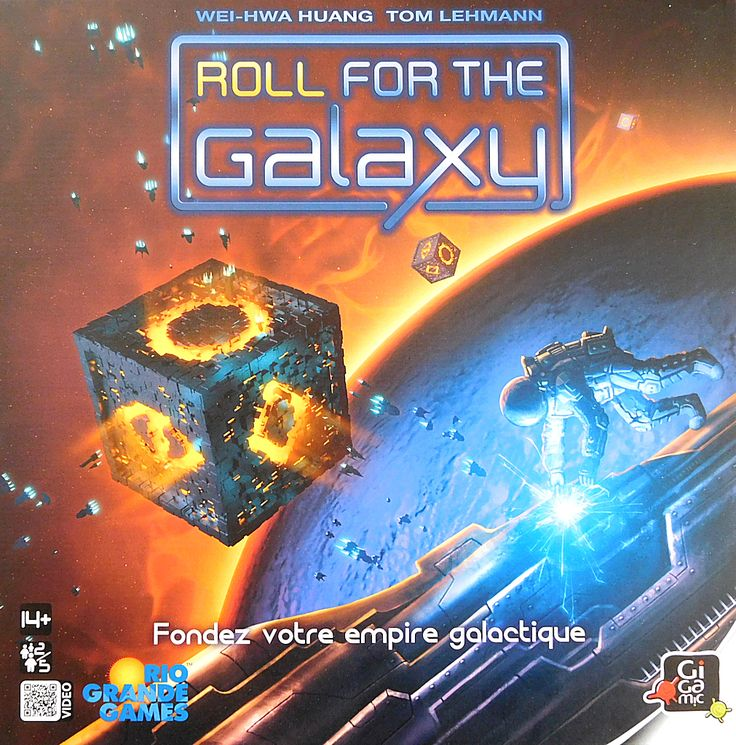 couverture boite rollforthegalaxy gigamic.JPG (1011×1024) Roll for the galaxy
