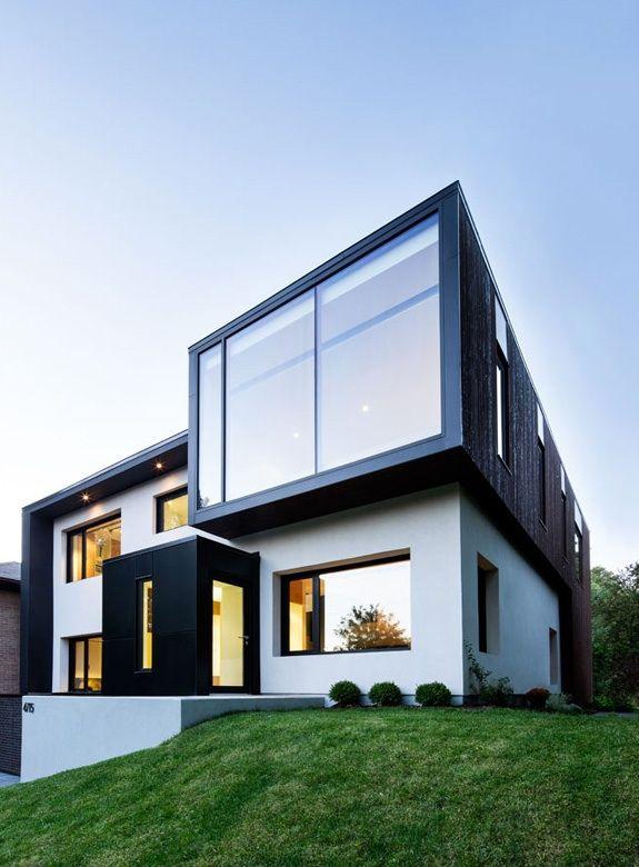 Best 25+ Unique Home Designs Ideas On Pinterest | House Layout