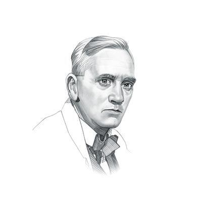 Alexander Fleming | Famous History making People | Fun ...