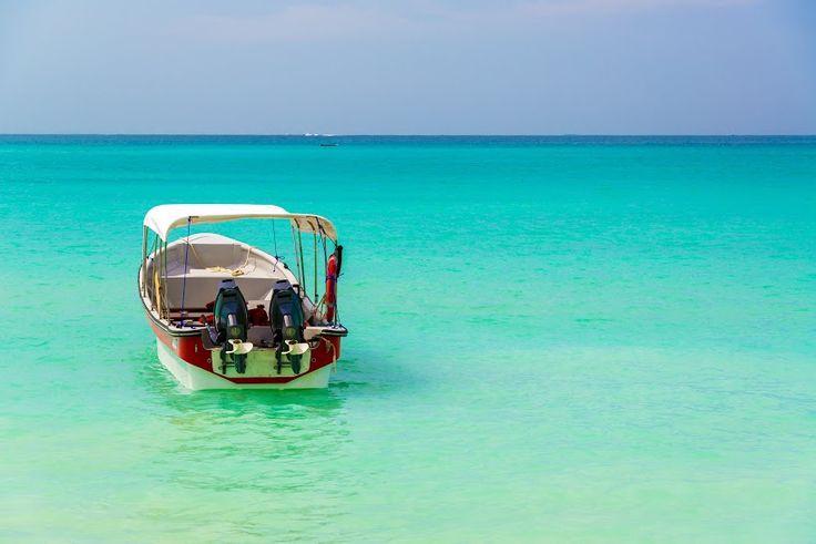 #Descansa y viaja a #Baru porque es un paraíso que no puedes perderte. #viajar #despegar #blog #despegar #trip #travel #turismo