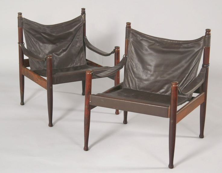 Beautiful Safari chairs.... Once used these in a project and have never found a better example of them! Wish I had kept them for myself!