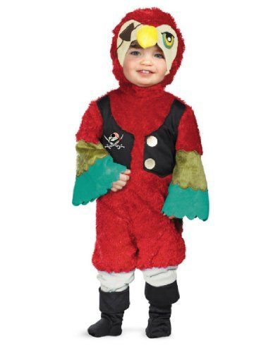 Disguise Unisex-baby Parrot Costume Infant Medium 12-18M Red and Black by Disguise Costumes Take for me to see Disguise Unisex-baby Parrot Costume Infant Medium 12-18M Red and Black Review You are able to obtain any products and Disguise Unisex-baby Parrot Costume Infant Medium 12-18M Red and Black at the Best Price Online with Secure Transaction …
