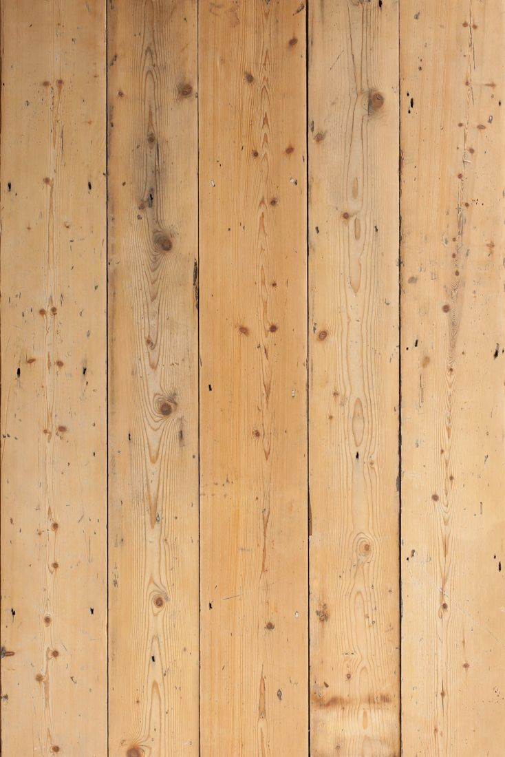Pre-sanded Victorian Pine Floor Boards Whether Pre-Sanded or Natural, these old pine boards are our biggest reclaimed seller. As the years go by, these sought after boards have become increasingly harder to locate and reclaim