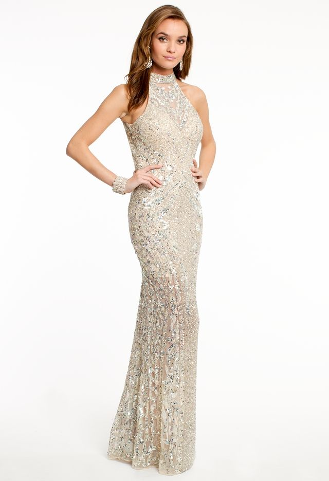Best 25  Group usa prom dresses ideas on Pinterest   Gold prom ...