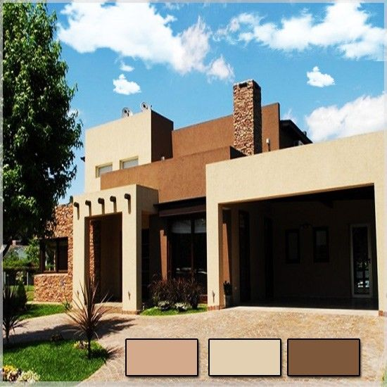 Wp content uploads 2015 11 colores for Colores para exteriores de casas pequenas