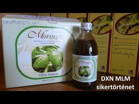 dxnproducts.com: Hajléktalanból lett gazdag DXN MLM üzletember http://dxncoffeemagic.blogspot.com/2016/10/hajlektalanbol-lett-gazdag-dxn-mlm.html?spref=pi