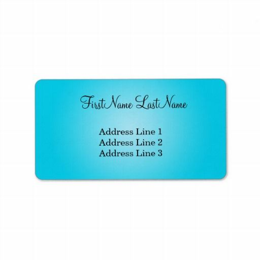 20 best we have moved address labels images on pinterest address labels mailing labels and lyrics. Black Bedroom Furniture Sets. Home Design Ideas