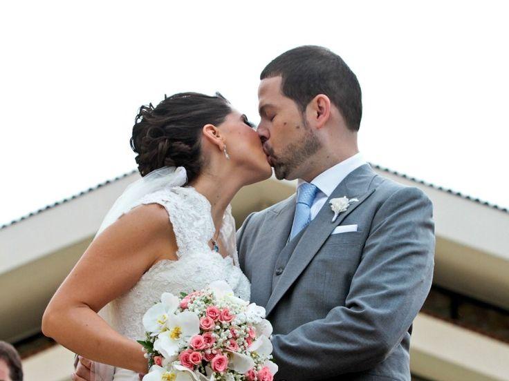 Se-casa-la-hija-menor-de-Vicente-Fernandez.jpg (800×600)