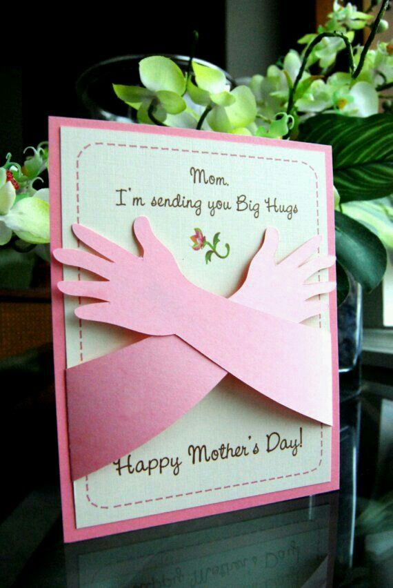 Mum I!m sending you a big hug on Mother!s day♡♡♡.I miss you mum.