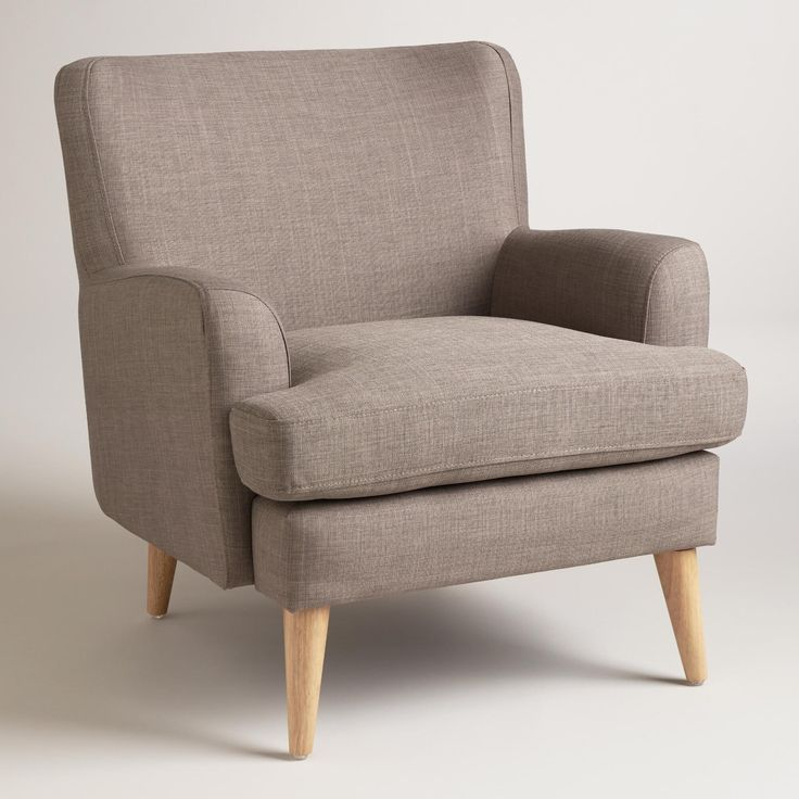 A Shapely Swivel Seat Inspired By Mid Century Design Our: 32 Best Mid-Century Home Decor Images On Pinterest