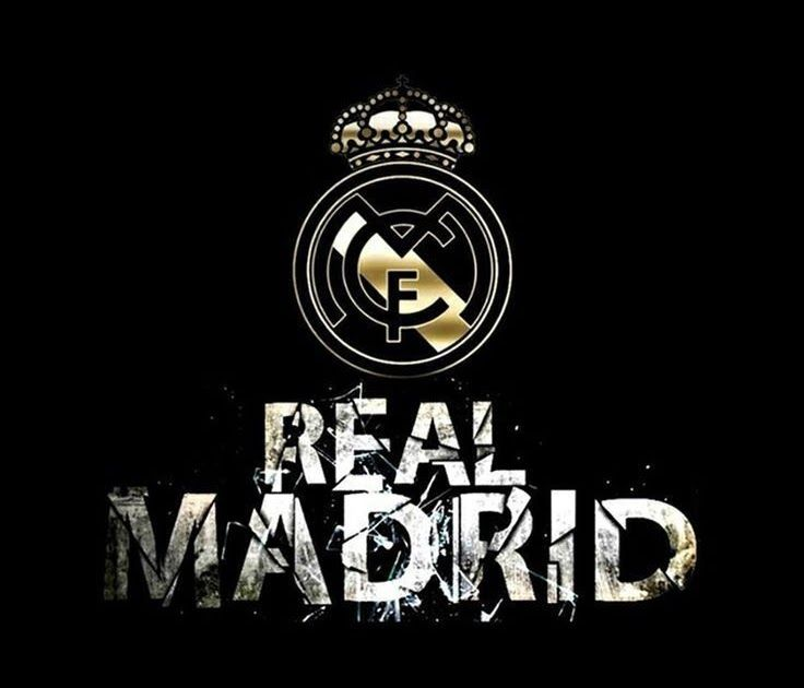 Https Ift Tt 2dmx8yk Real Madrid Wallpapers Black Wallpaper Cave Real Madrid Black Wallpaper Hd Madrid Wallpaper Real Madrid Wallpapers Real Madrid Logo