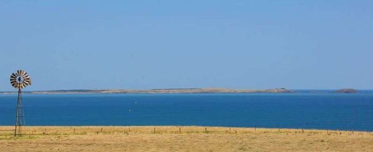Beach & Coastal Property
