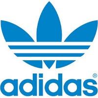 adidas Originals: Authentic, creative, individual. We are all Originals.