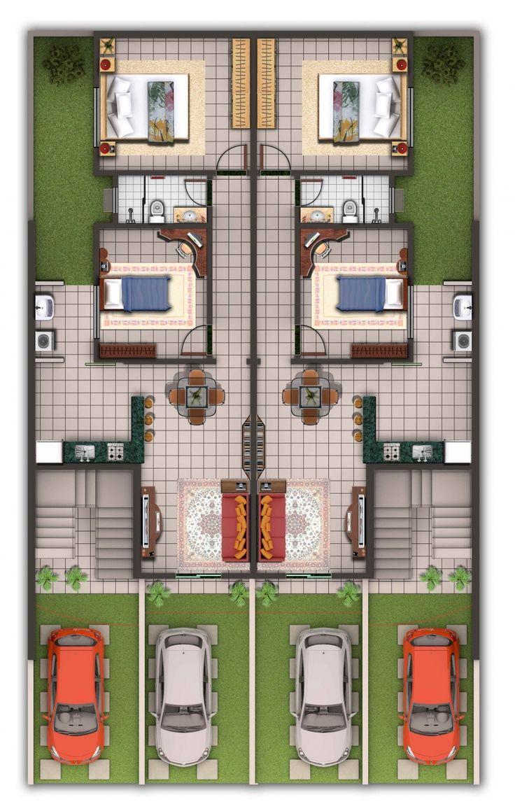diseño de apartamentos para estudiantes projetos de apartamentos geminados baratos projetos de