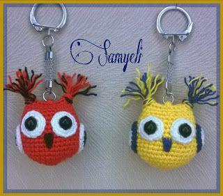 http://samyelininorguleri.blogspot.com.tr/2016/11/taraftar-baykus.html