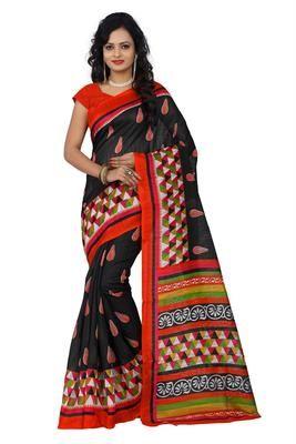 Cotton Sarees,Silk & Bhagalpuri Silk Saree | Buy Cotton Sarees Online – Page 5 – vetrokart