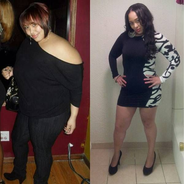Weight loss first month phentermine