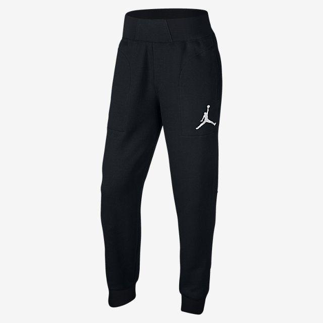 Jordan Varsity Men's Sweatpants. Nike.com