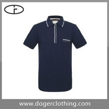 custom golf polo shirts from china suppliers  best buy follow this link http://shopingayo.space