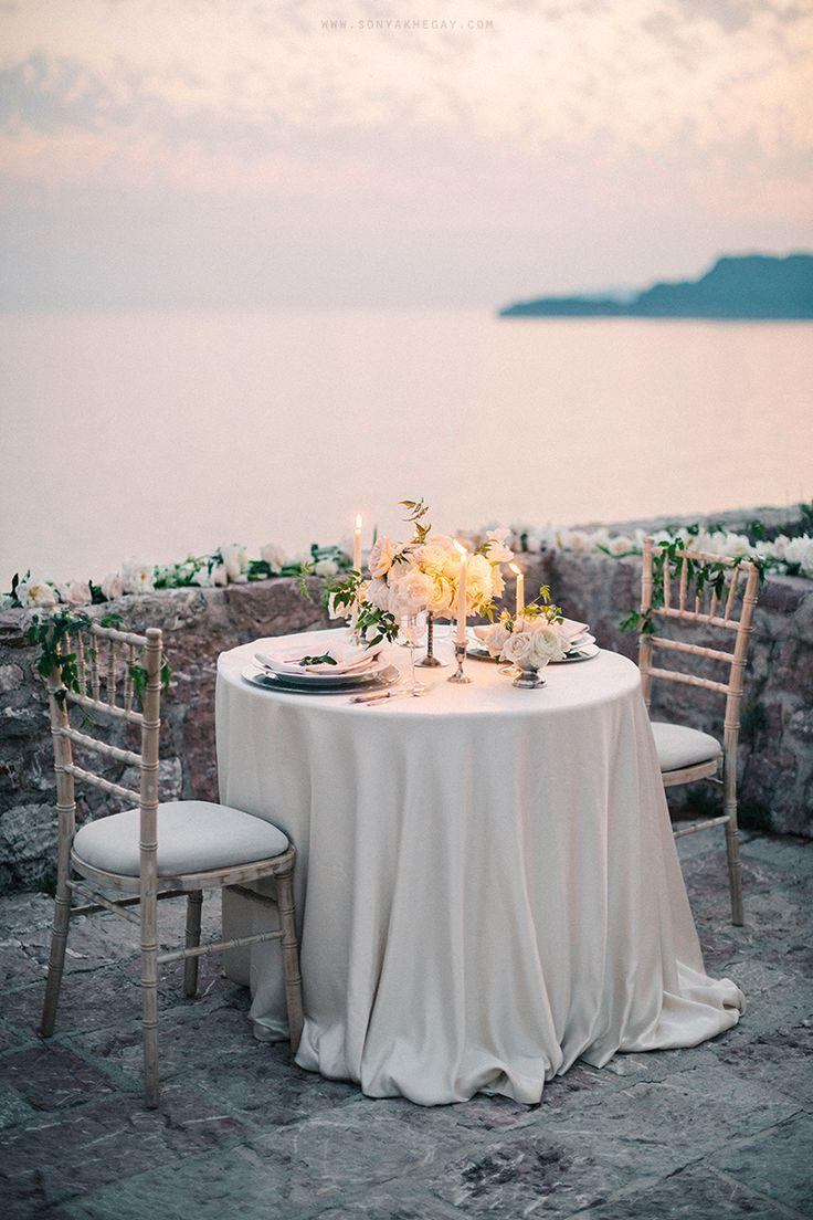 best montenegro mountain wedding images on pinterest weddings