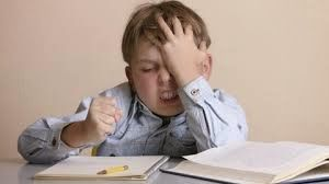 MAMO WIESZ ...?: Czy twoje dziecko ma ADHD? - rozpoznanie i pomoc