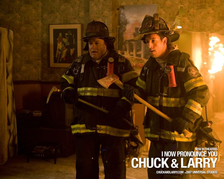 Watch Streaming HD I Now Pronounce You Chuck And Larry, starring Jessica Biel, Steve Buscemi, Dennis Dugan, Kevin James. N/A #Documentary http://play.theatrr.com/play.php?movie=1048522