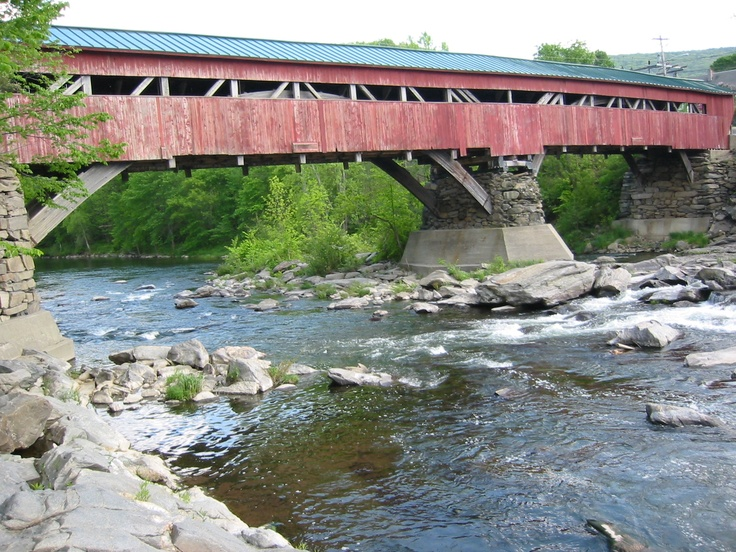 taftsville girls Shop taftsville covered bridge, vermont jigsaw puzzle created by quetzal323 personalize it with photos & text or purchase as is  boys' girls' toddler (12m-5t .