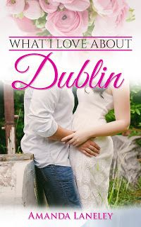 What I love about Dublin – Amanda Laneley. Sara's dream is to travel the world, but her boyfriend Antonio plans to settle down in Chile with a stable job that guarantees a future. She has long put off a dream trip to Dublin and the postponement has caused differences in the couple. The breakup encourages Sara to consider a job proposal in Dublin and leaves in search of new experiences. http://pages-intheattic.blogspot.com.co/2016/10/what-i-love-about-dublin-amanda-laneley.html#more