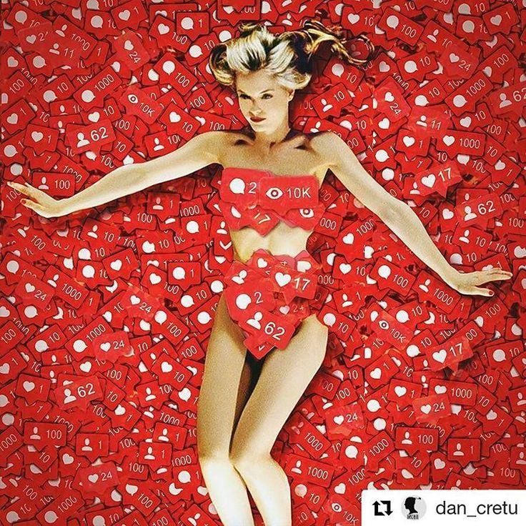 Yeni Amerikan Güzeli #dancretu #sosyalmedya #begeni #like #amerikanguzeli #sinema #sanat #socialmedia #likes #instagram  #nowadays #americanbeauty #cagdassanat #guncelsanat #instaart #instasanat #contemporaryart #contemporary #art http://turkrazzi.com/ipost/1522088027097381759/?code=BUfiv8MA7t_