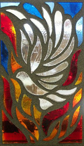 Scarab Glass Works