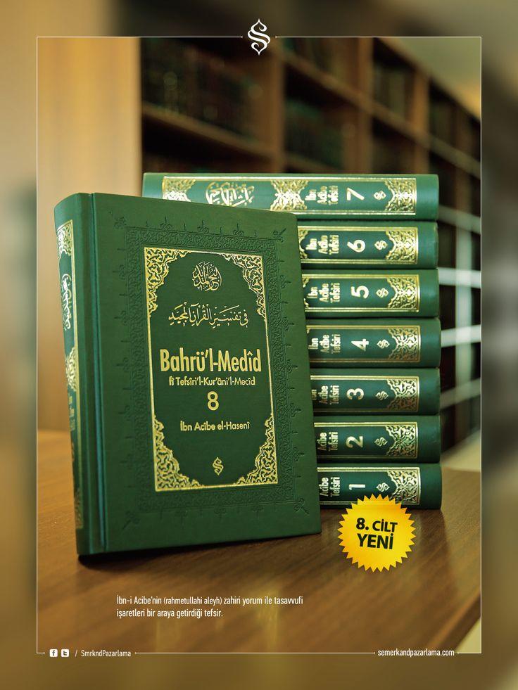 Bahrül Medid → http://www.semerkandpazarlama.com/index.php?do=catalog/results&q=BAHR%C3%9CL