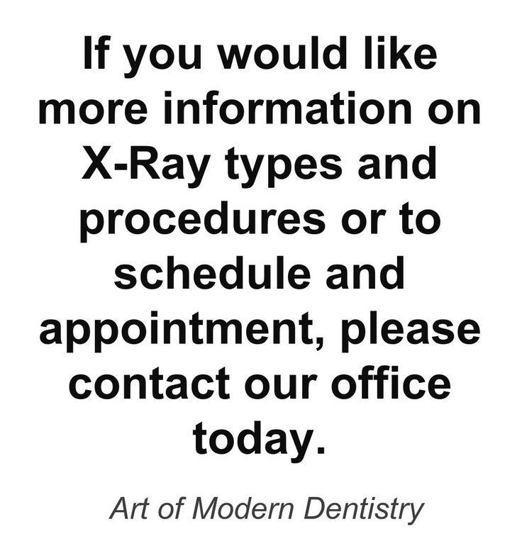 Chicago Dental X-Rays | Dental X-Rays | Chicago Dental X-Ray Specialists