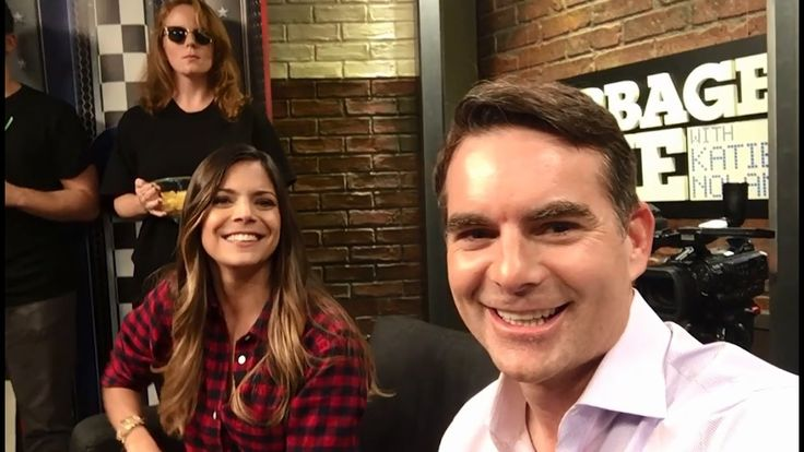 See our new post (Katie Nolan Beat Me At Racing (Video Game) on Garbage Time) which has been published on (Collectible and Memorabilia Shop) Post Link (http://jeffgordoncollectibles.com/katie-nolan-beat-me-at-racing-video-game-on-garbage-time/)  Please Like Us and follow us on Facebook @ https://www.facebook.com/livescores/