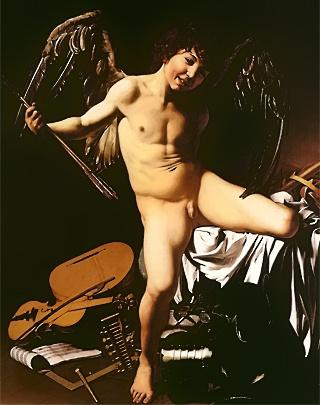 Excellent message)) Greek goddess of sex