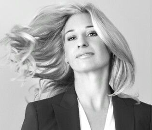 Barbara Schett