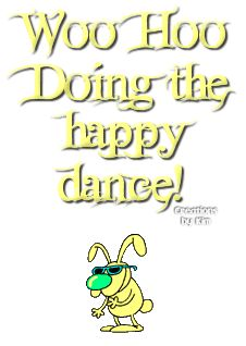 17 Best images about Happy dance on Pinterest | Dance dance dance ...