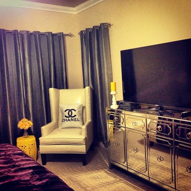 57 best z gallerie = heaven!!!! images on pinterest | bedroom