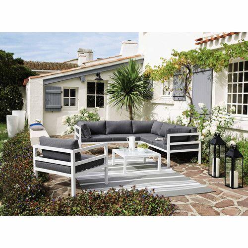 Mejores 29 imágenes de Patio/Balcony furniture en Pinterest ...