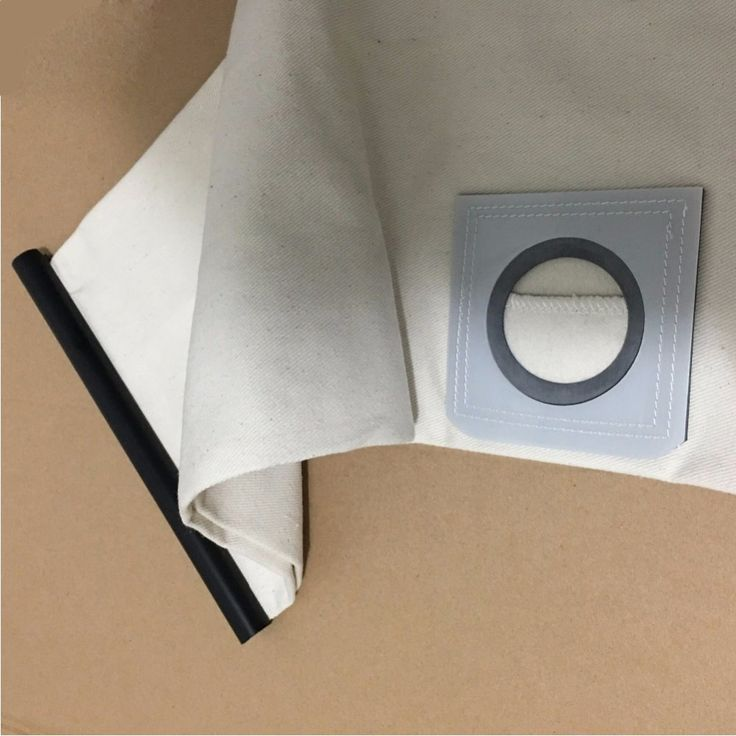 17.99$  Watch now - http://alil76.shopchina.info/go.php?t=32761863556 - Free Post New 1 PCS For KARCHER VACUUM CLEANER Cloth DUST Filter BAGS WD3200 WD3300 WD Fit A2204/A2656/WD3.200/SE4001  #buychinaproducts