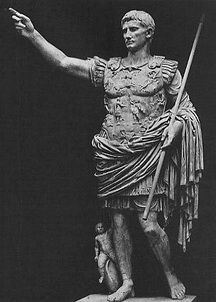 the times of social disturbance in the roman era Crime and punishment in the roman  roman way of publicly removing the honor of the lowest criminals and labeling them as social  after he had hung for some time .