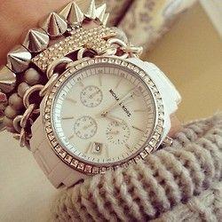 orologio moda