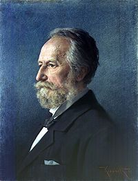 Adolf Eugen Fick